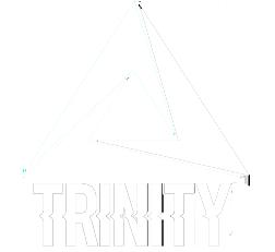 Dobrodošli na Trinity Performance